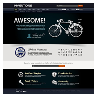 Professional Web Design Rochester Ny Roc It Power,Design Your Own Computer Case Online