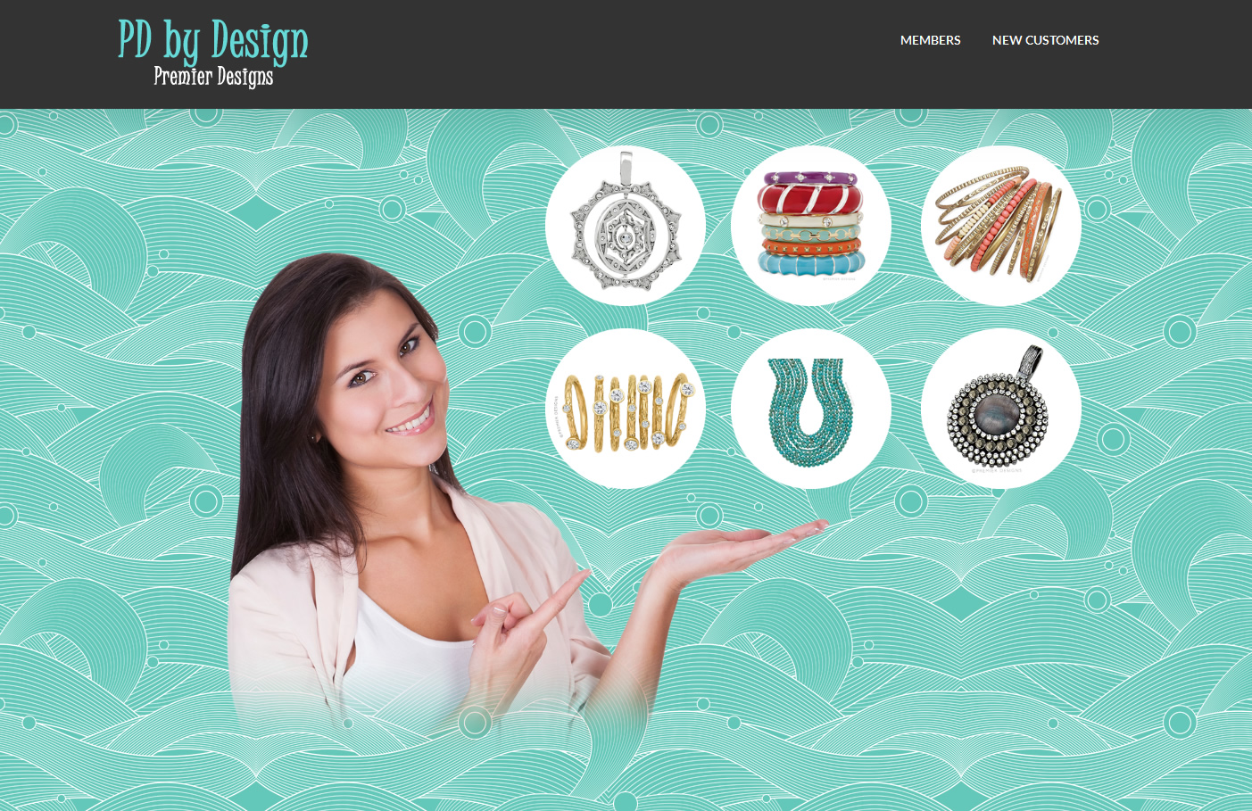pdbydesign-layout-web-design-rochester-ny