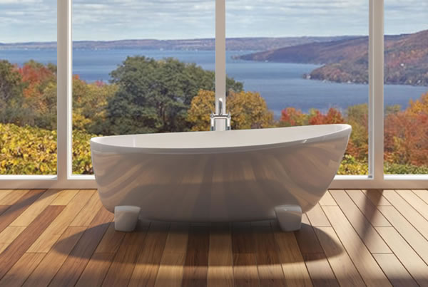 bathtub-made-new--rochester-web-design