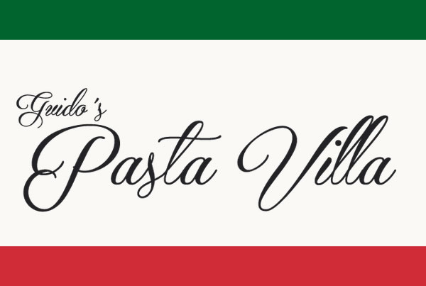 the=pasta-villa--rochester-web-design